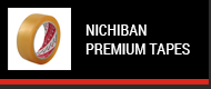 Nichiban Premium Tapes