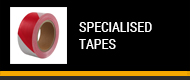 Specialised Tapes